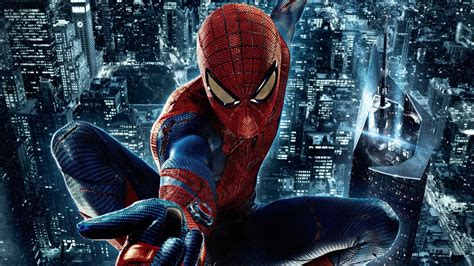 emuparadise the amazing spider man the amazing spider man includes ultraviolet copy blu ray