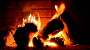 fireplace 1920x1080 hd kaminfeuer