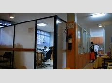 Call +27713033529 / Whatsapp NOW/ Womens Abortion clinics ... Mabopane South Africa