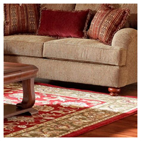 area rug cleaning indianapolis hardwood floor cleaning area rug cleaning indianapolis in heirloom rug cleaning