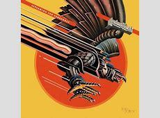 Judas Priest - screaming for vengeance | Music | Judas ... Judas Priest Screaming For Vengeance Vinyl