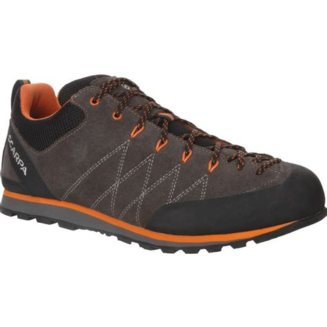 mec rock climbing shoes footwear for rock climbing