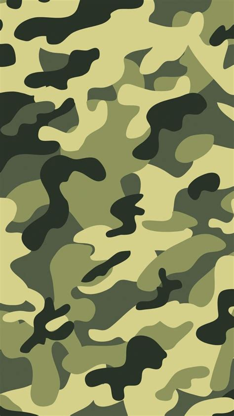 Army Pattern Tumblr | camouflage wallpaper for iphone or android tags camo