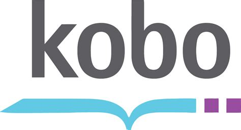 logo modernism ebook ebook drm security what is it and how it works kotobee