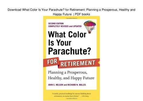 what color is your parachute pdf what color is your parachute book pdf coloring page