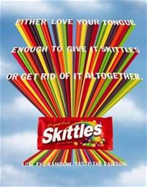 with skittles quotes quotesgram skittles sayings quotes quotesgram