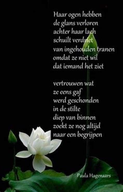 gedicht over de lotus bloem 1000 images about teksten en spreuken on pinterest om