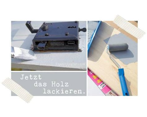 Holz Schleifen Zum Lackieren by Holz Treppenstufen Schleifen Lackieren Bvrao