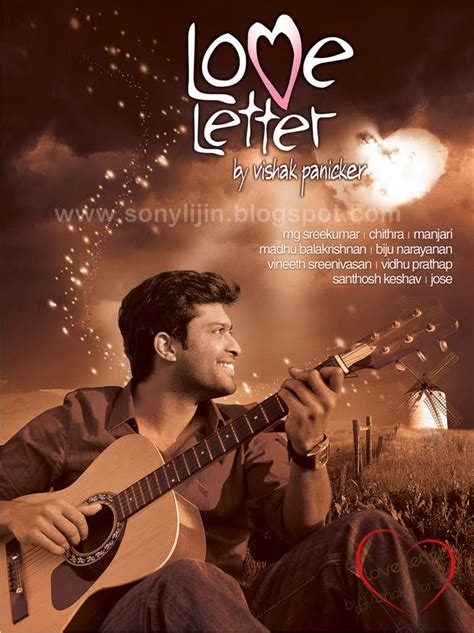 film love letter mp3 song download new malayalam love new calendar template site