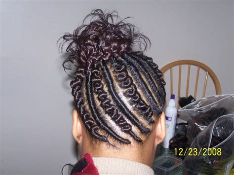 twist knots hair styles for natural hair knot twist flat twist atlanta natural hair care