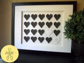 Wedding Gifts Personalized Wedding Gifts Lorowedwebtalks Wedwebtalks