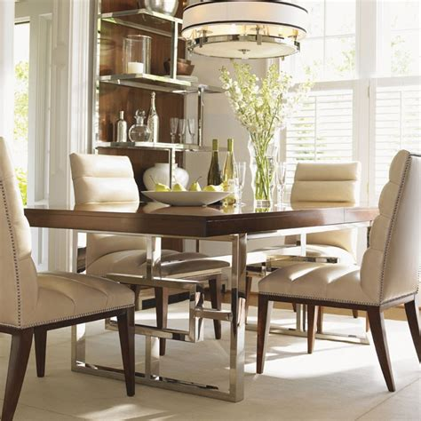 monroe dining table and 17 best images about dining tables for e b on pinterest