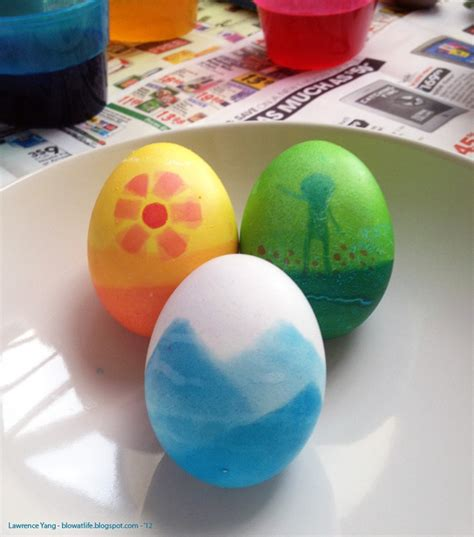 how to boil eggs for coloring 68 best images about eggs on