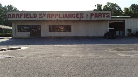 barfield appliances summerville sc  ypcom