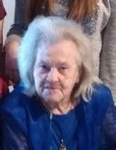 obituary for noneda m stephens barnett pine knot