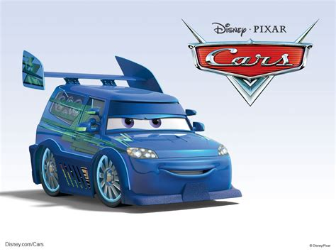 cars characters cars characters www imgkid com the image kid has it