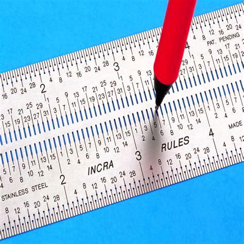 ruler diagram ruler scale markings wiring diagrams wiring diagram schemes
