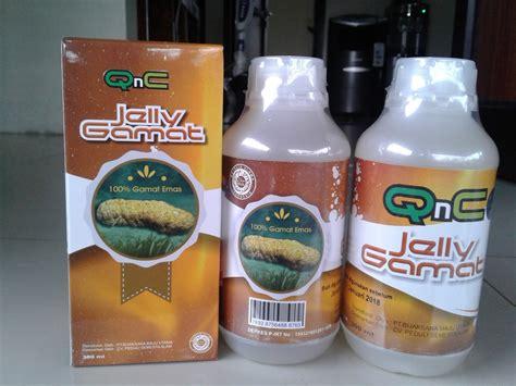 Qnc Jelly Gamat Varises cara menyembuhkan varises usus