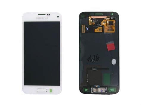 Lcd Galaxy S5 samsung g800f galaxy s5 mini lcd display module wit gh97