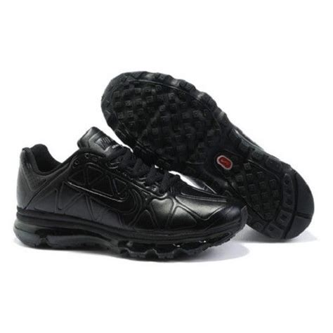 nike basketball referee shoes nike patent leather referee shoes air max 2011 all black