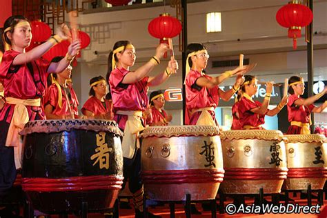 new year activities in kl new year in malaysia malaysia events festivals
