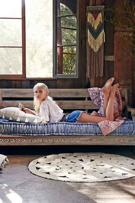 Floor And Decor Address rohini daybed sofa urban outfitters
