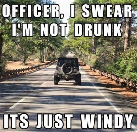 jeep baby meme 57 best funny jeep sayings pics images on pinterest jeep