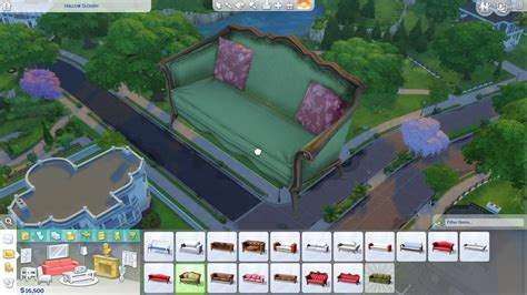 The Sims 4 Ps4 By Butikgames how to resize objects on the sims 4 xbox one ps4