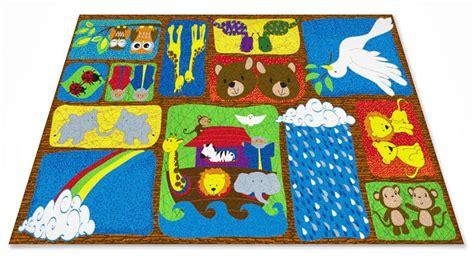 school area rugs school area rugs rug studio new school slate area rug
