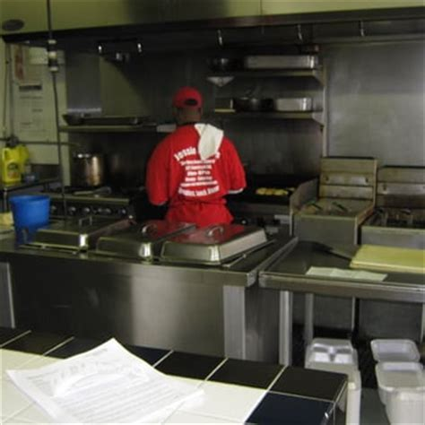 Creole Kitchen Columbus Ohio by Creole Kitchen 29 Photos Cajun Creole King Lincoln