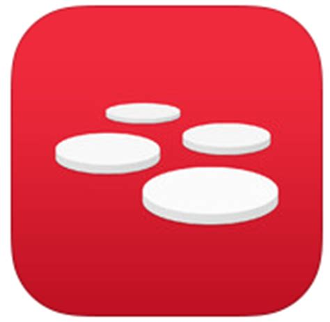 opentable testing ability to pay restaurant checks in app
