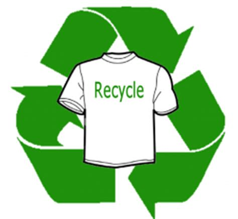 Wardrobe Recycle by How To Recycle Waste Clothes