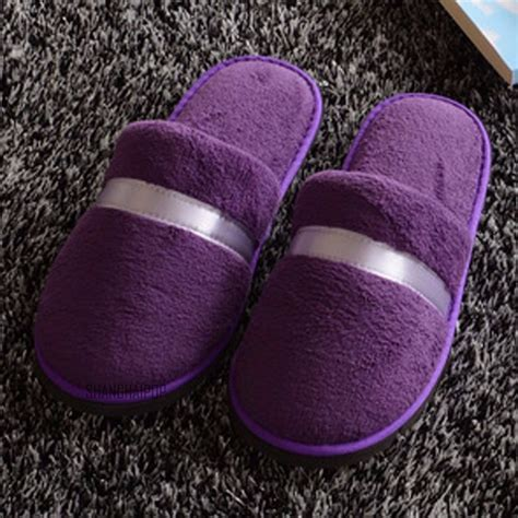winter slippers for home new open toe winter slippers warm slippers