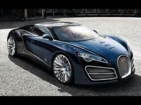 The Price Of A Bugatti Bugatti Veyron Price News Auto Suv
