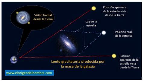 imagenes energia oscura el misterio de la energ 237 a oscura el misterio de la