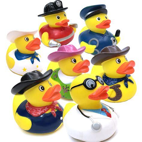 rubber toys buy wholesale yellow plastic ducks from china yellow plastic ducks wholesalers