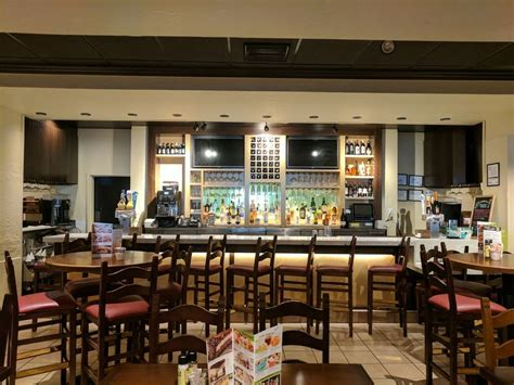 Olive Garden New Jersey by Springfield S Olive Garden Unveils New Look Springfield Nj Patch