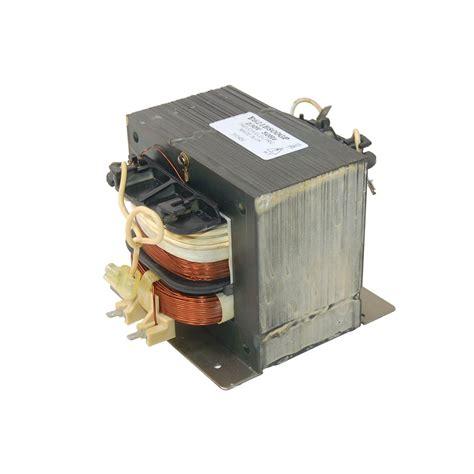 high voltage transformer ejuice review 265453 siemens microwave high voltage transformer