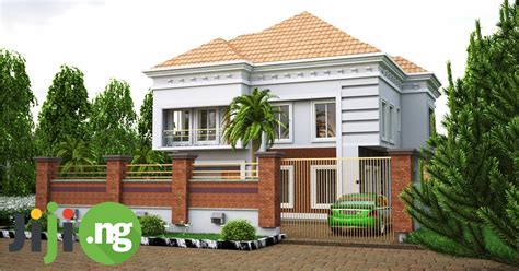how to build own house how to build a house in nigeria the basics you need to