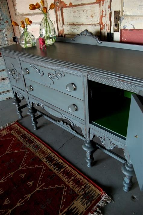 chalk paint buffet ideas sloan chalk paint ideas sloan chalk paint