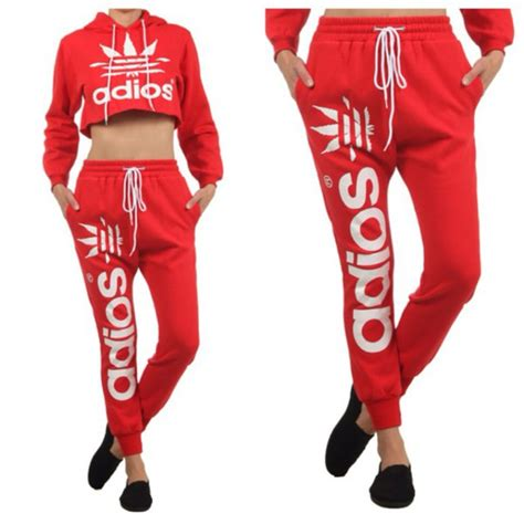 Really Cool Mugs by Jumpsuit Red Adidas Wings Adios T Shirt Sweater