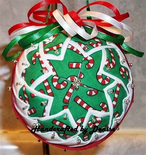 Quilting Ornaments by 1000 Images About Ornaments On