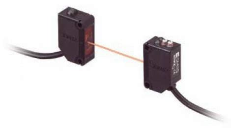 Beam Photoelectric Sensor By Isee die protestion sensors wintriss controls