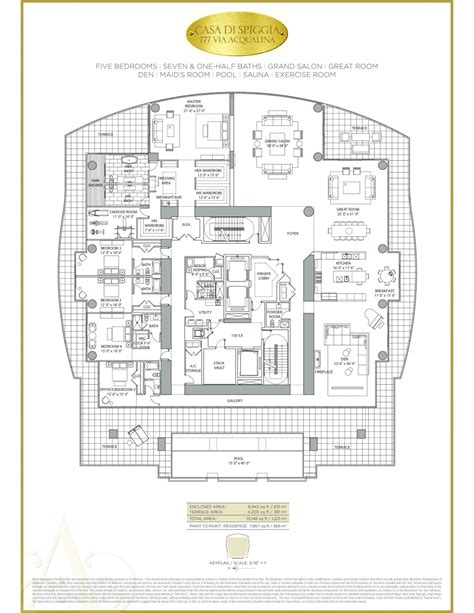 echo arena floor plan 100 echo arena floor plan liverpool echo arena and