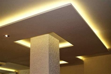 Lu Led Untuk Plafon Rumah penggunaan lu led untuk memperindah interior rumah anda