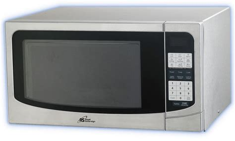 countertop microwaves canada discount