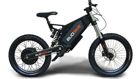 E Bike 72v by 72v 5000w Ebike Ebike Electric Vehicle
