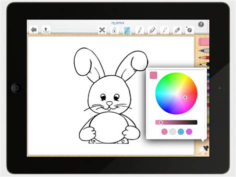 coloring book app project 76 coloring page apps american coloring page
