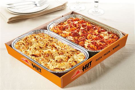 Pizza Hut Is Now Pasta Hut Or Is It by Pizza Hut Pasta Menu Www Imgkid The Image Kid Has It