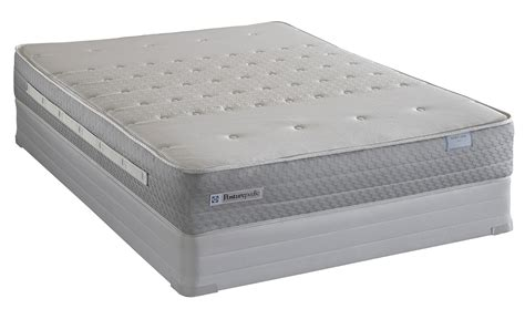 Sealy Mattress Firm by Sealy Posturepedic Heusen Forest Ultra Firm Mattress Set